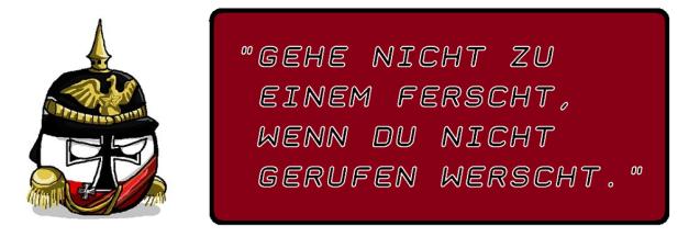 bonmot - fürst - reichsball - logo