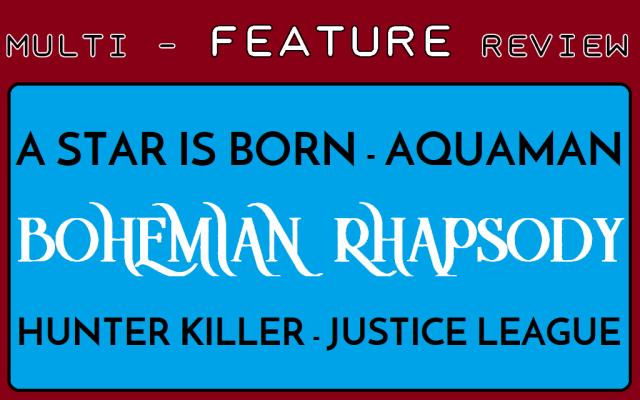 mfr-a-star-is-born-aquaman-bohemian-rhapsody-hunter-killer-justice-league-logo