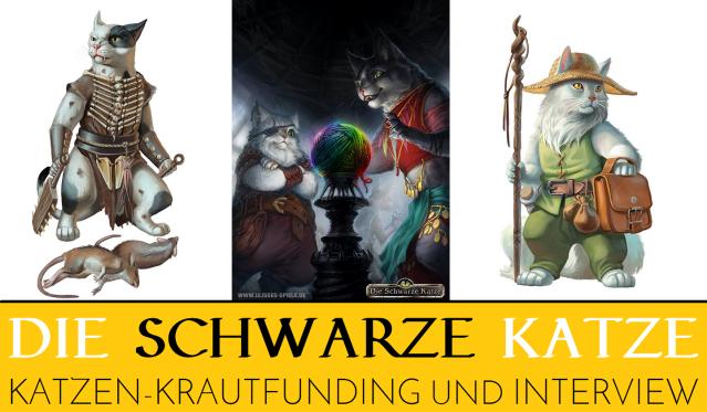 DSK Krautfunding und Interview - Logo