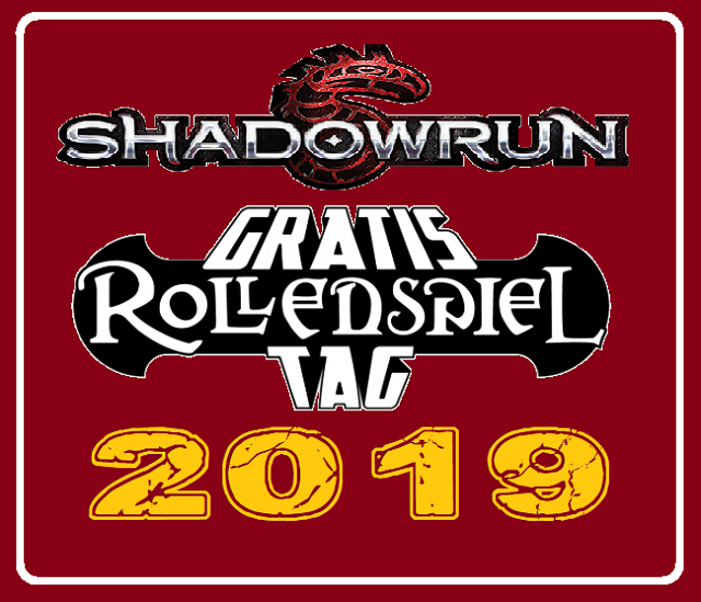 grt-2019-shadowrun-logo.png