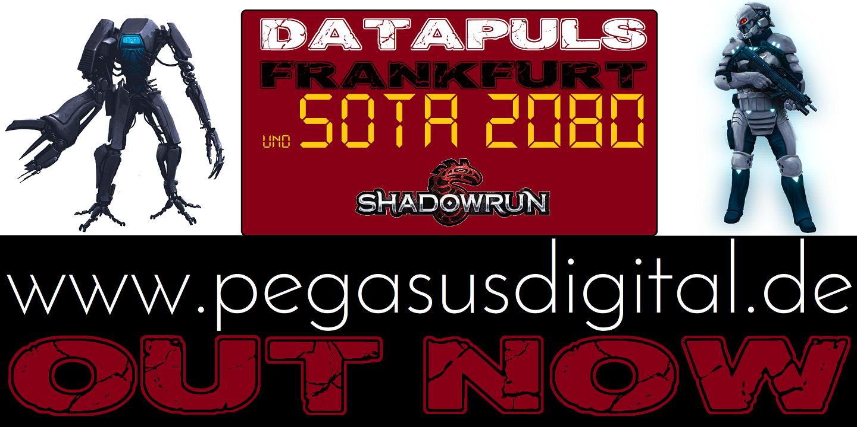 promo-sr5-dp-frankfurt-und-sota-2080.png
