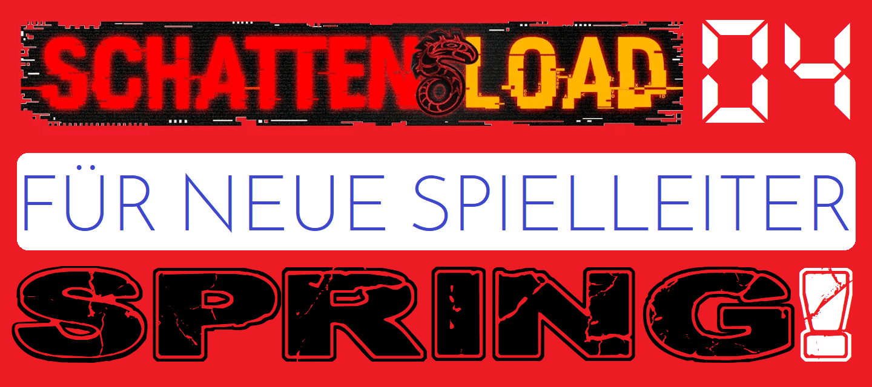 schattenload-04-fc3bcr-neue-sls-spring-l