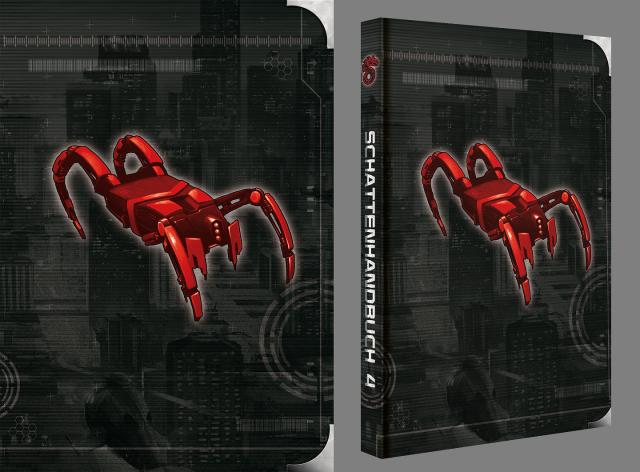 SR5 - Schattenhandbuch 4 - Cover 2D3D - medium