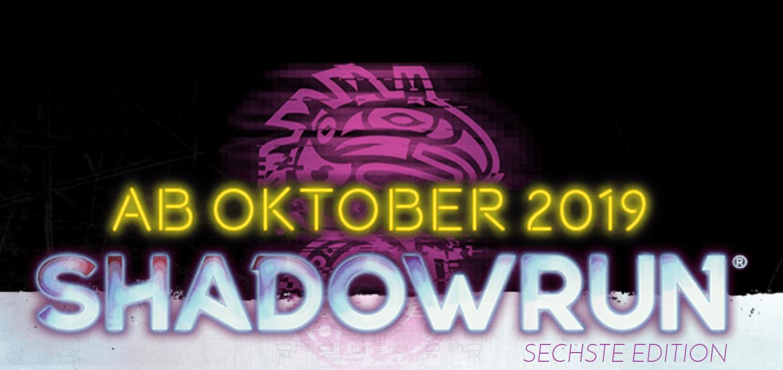 SR6 - Ab Oktober 2019 - Logo