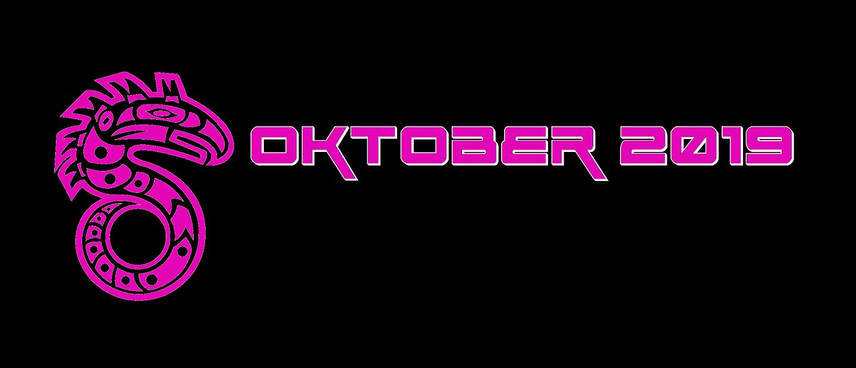 SR6 - Symbol - Oktober 2019 - Promo - Logo