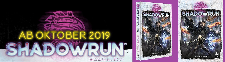 sr6-ab-oktober-2019-und-cover2d3d-homepa