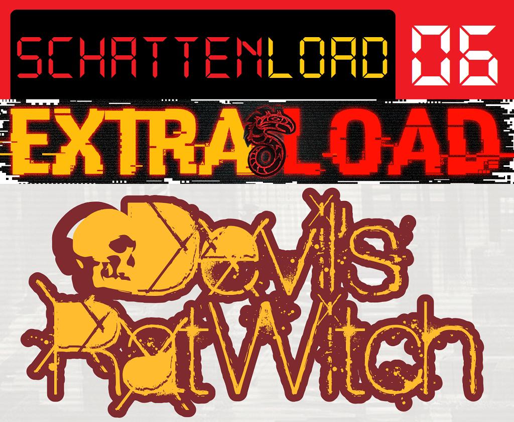 schattenload-06-extraload-das-devils-rat