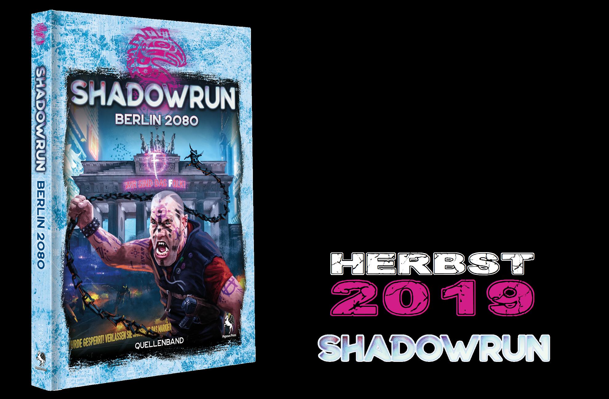 berlin-2080-sr6-herbst-2019-promo01.png