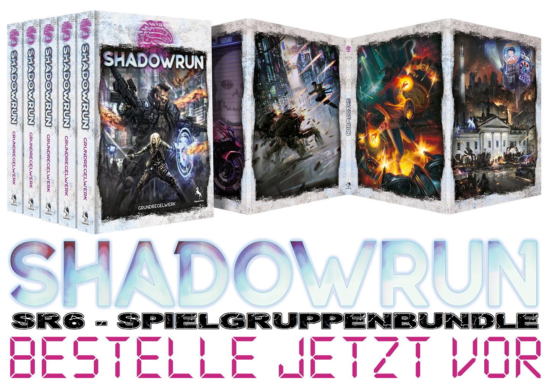 grw-spielgruppenbundle-sr6-bestelle-jetz