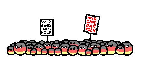 polandball-wir-sind-das-volk-deutschland