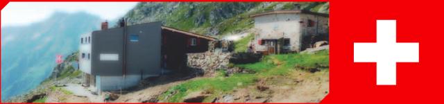 Schattenload 08 - Die Silvrettahütte - Panorama