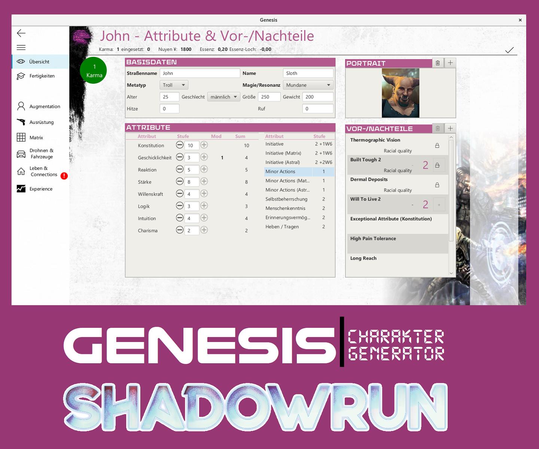 sr6-genesis-charaktergenerator-promo-log