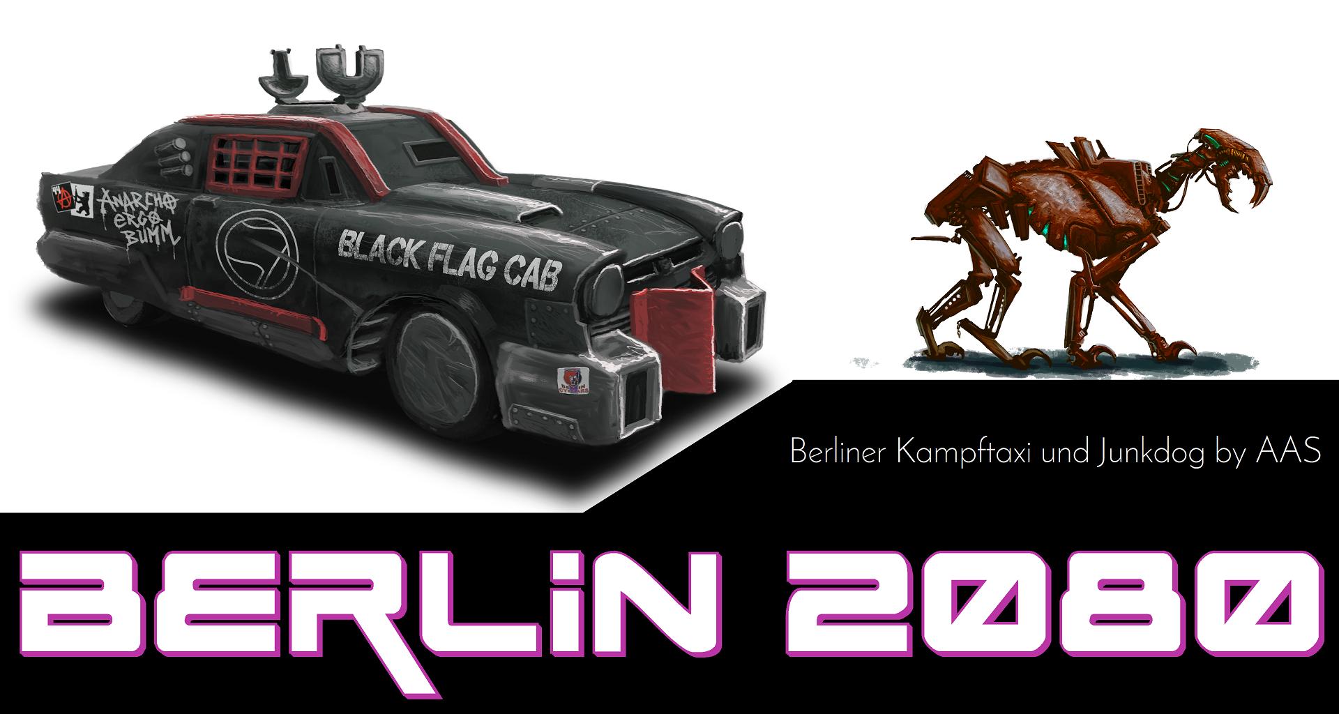 berlin-2080-kampftaxi-junkdog-art-promo.