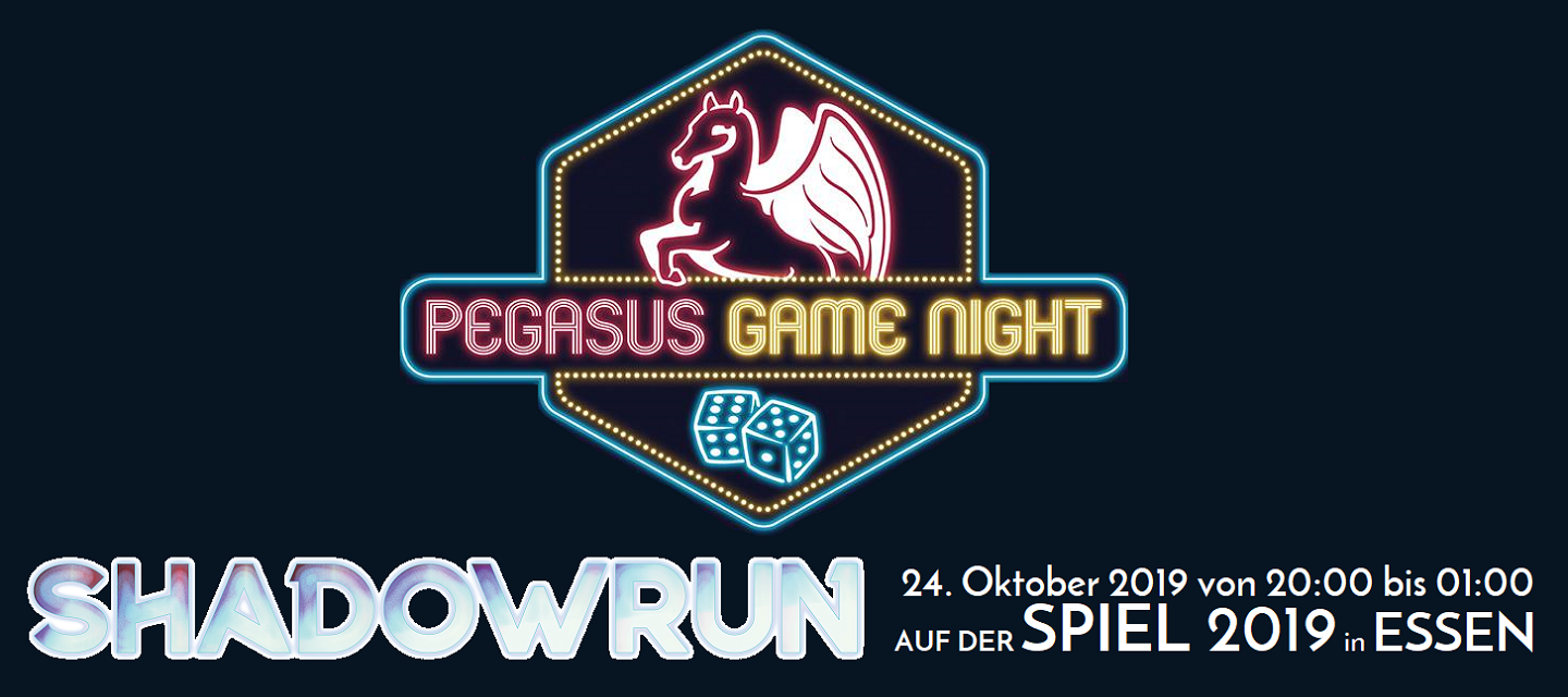 spiel-2019-pegasus-game-night-shadowrun-