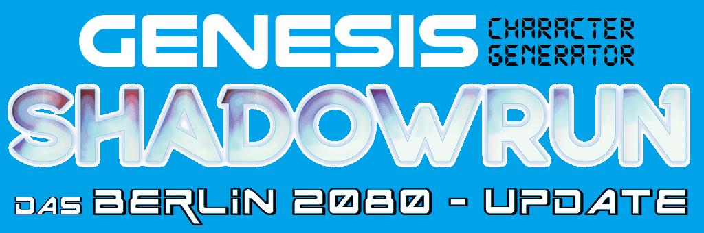 genesis-510-update-berlin-promo-logo.png