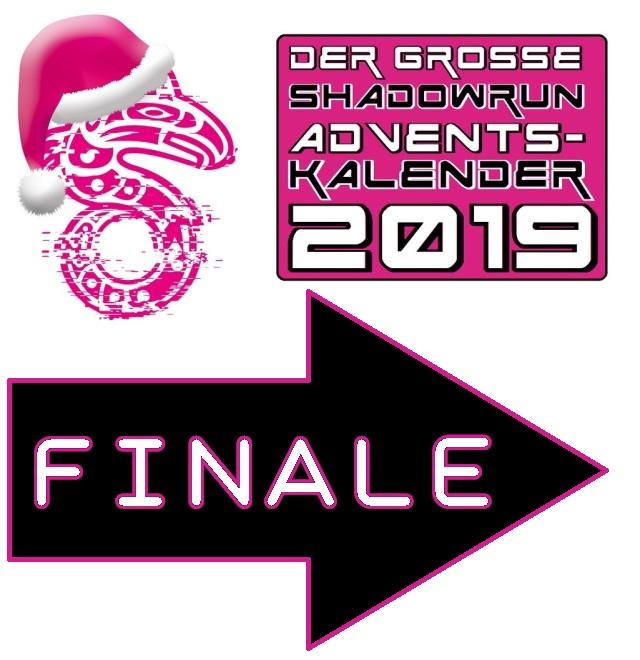 sr6-adventskalender-2019-finale-logo.jpg