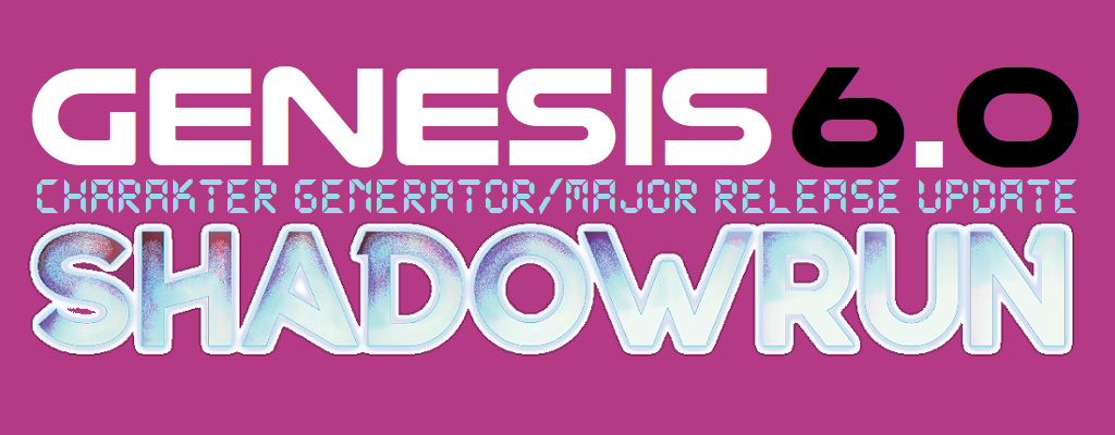 genesis-version-6-0-major-release-logo.p