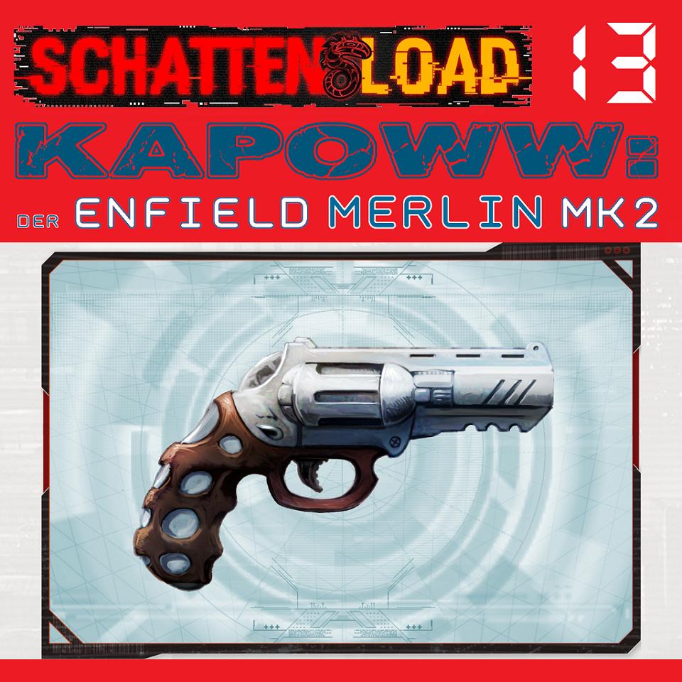 schattenload-13-enfield-merlin-mk2-promo