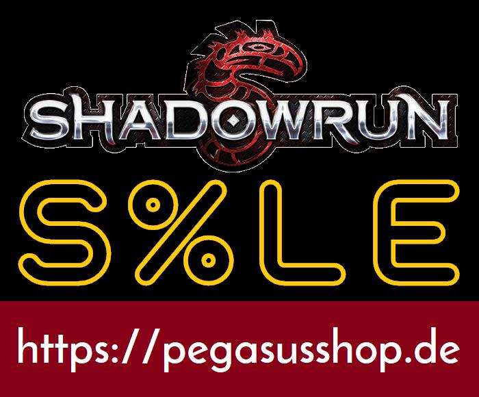 pegasus-shop-sr5-sale-promo.png