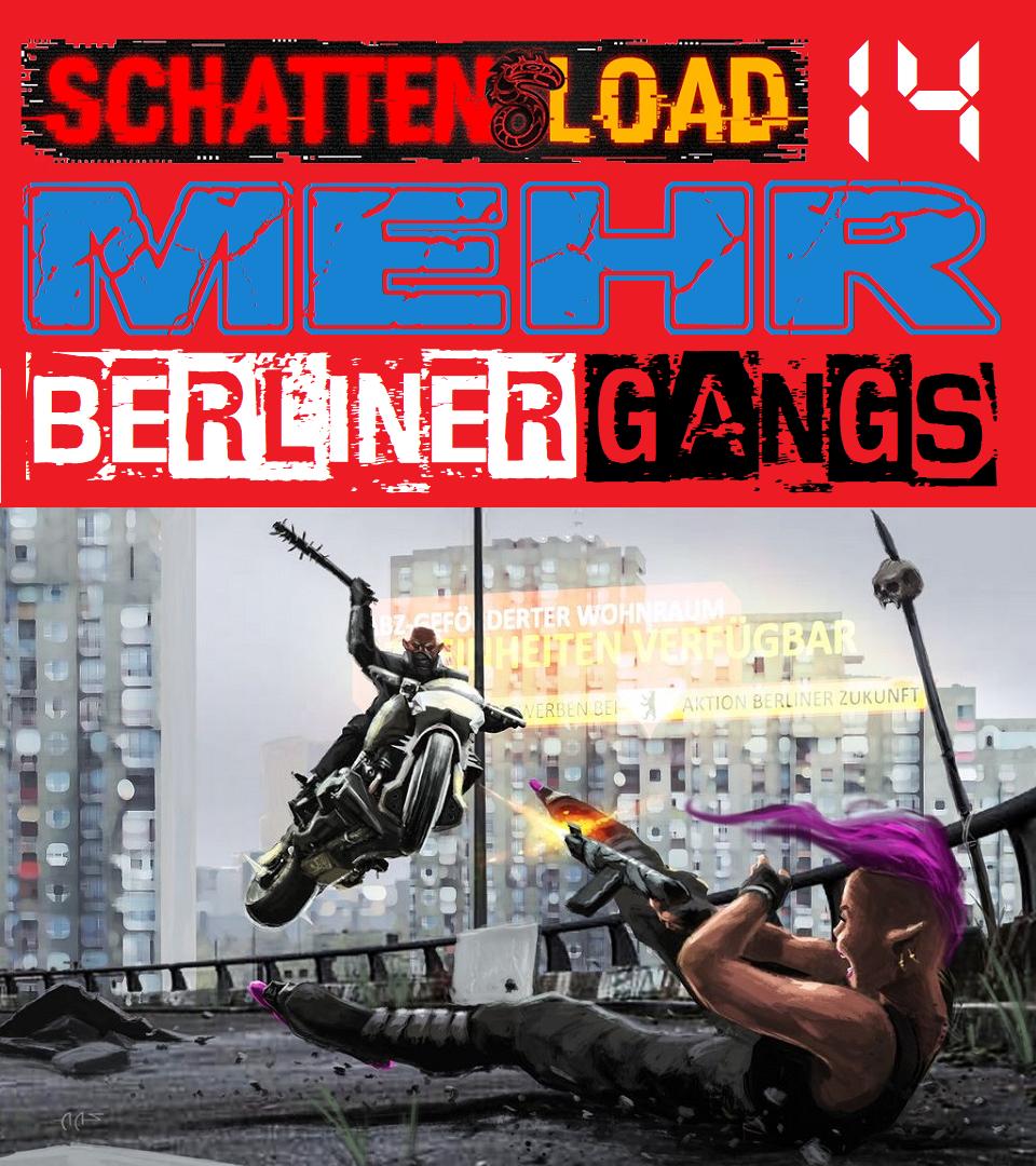 schattenload-14-mehr-berliner-gangs-prom