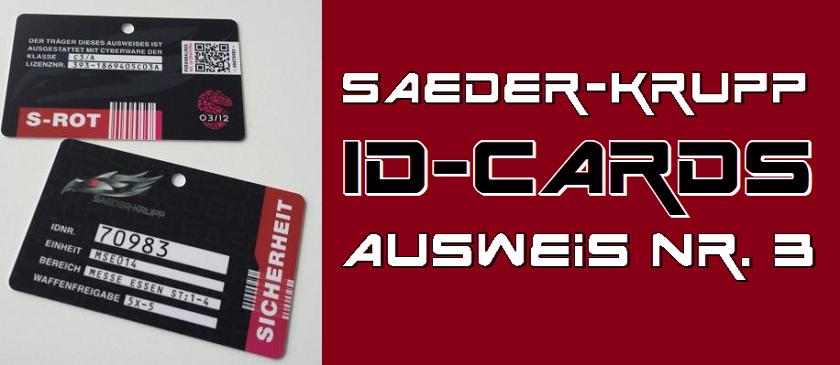 sr-id-cards-ausweis-nummer-3-sk.png
