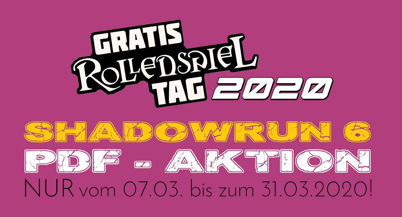 sr6-grt2020-pdf-aktion-logo.png