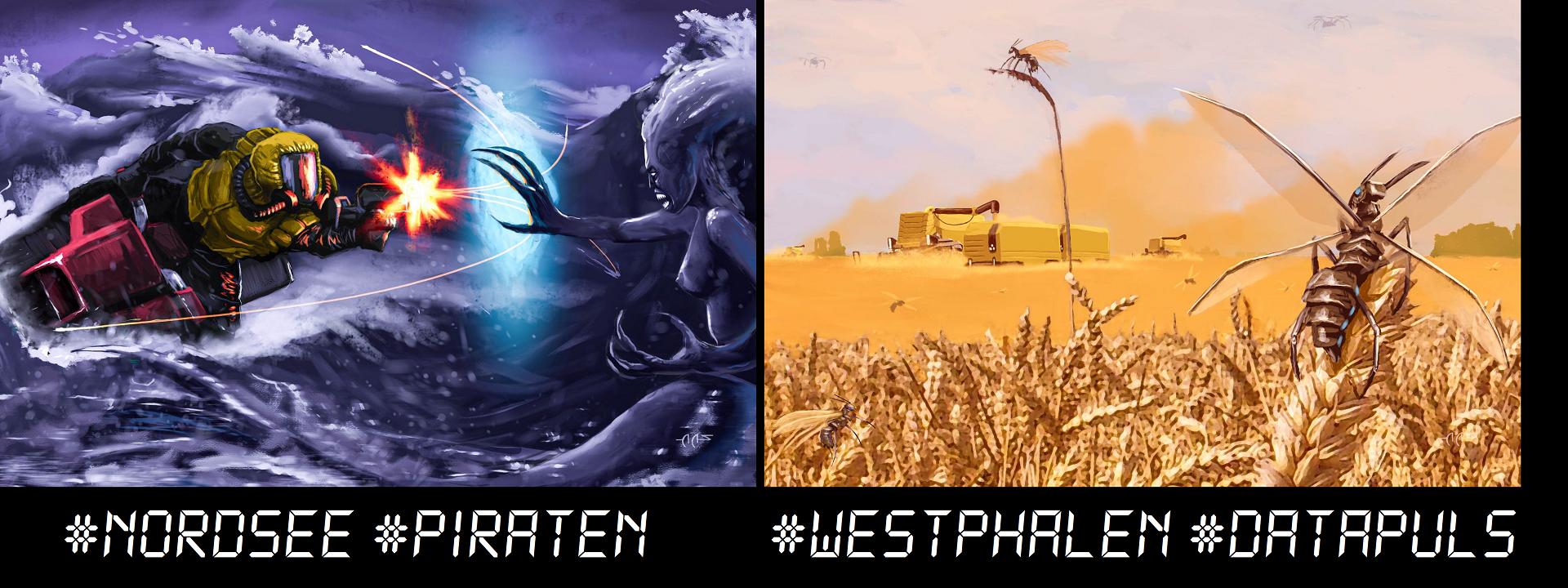datapuls-nordsee-und-piraten-westphalen-