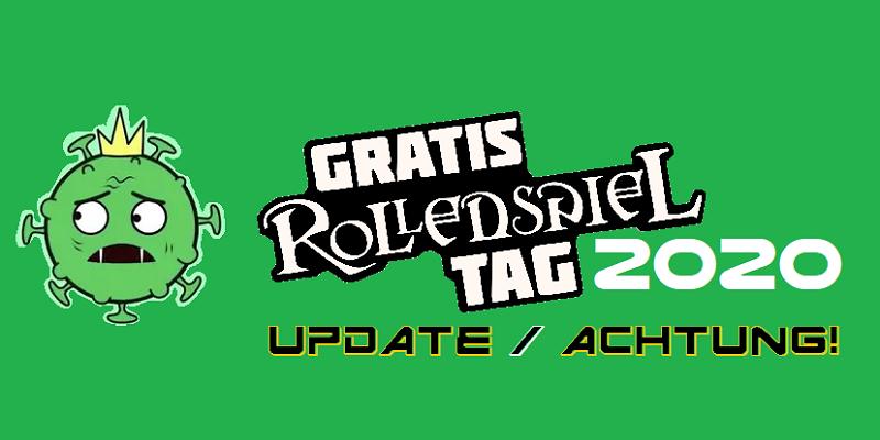 grt-2020-update-und-achtung.png