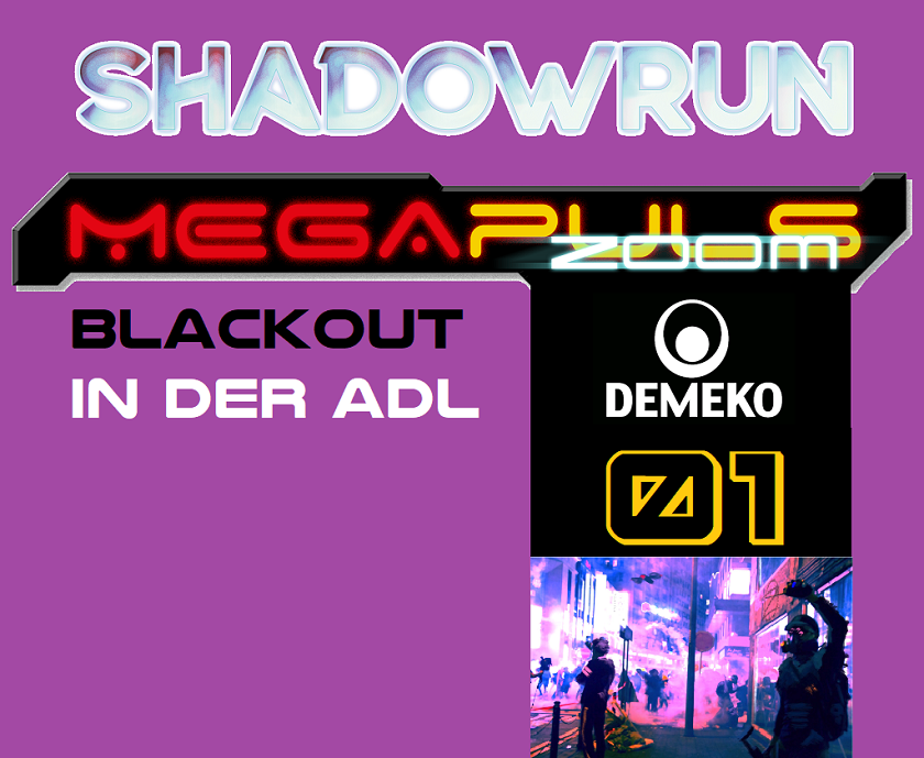 megapuls-zoom-01-blackout-in-der-adl-log