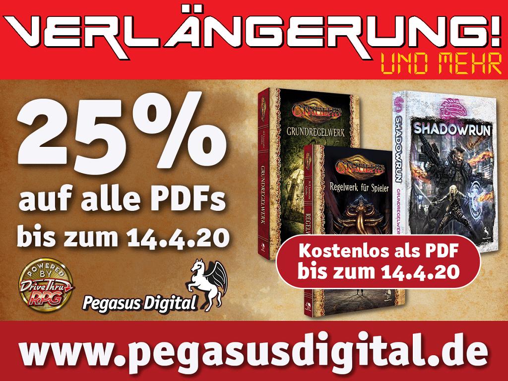 pegasus_digital_verlaengerung_pdf_aktion