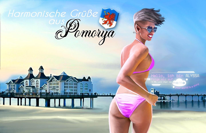 pomorya-harmonische-grc3bcc39fe.jpg