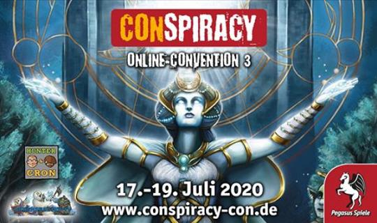conspiracy-3-logo.png