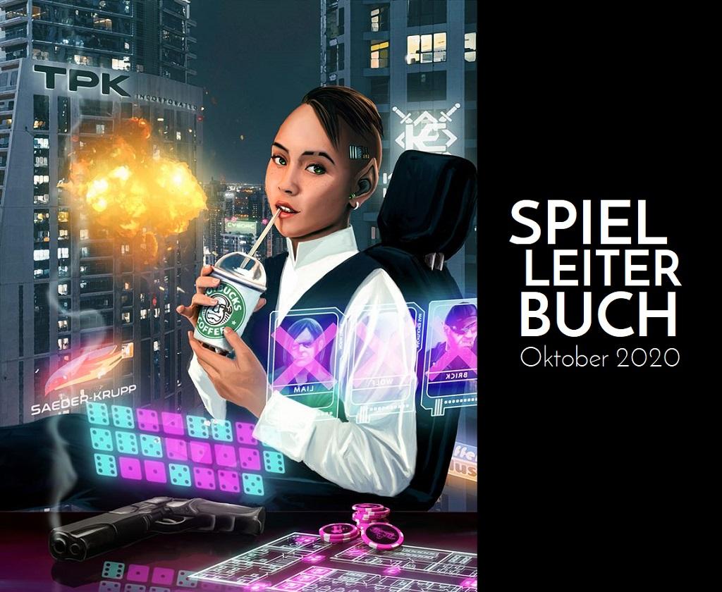 spielleiterbuch-sr6-coverbild-preview-pr