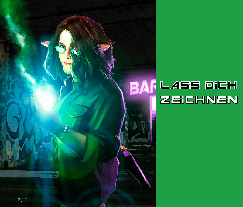 lass-dich-zeichnen-promo-aas.png
