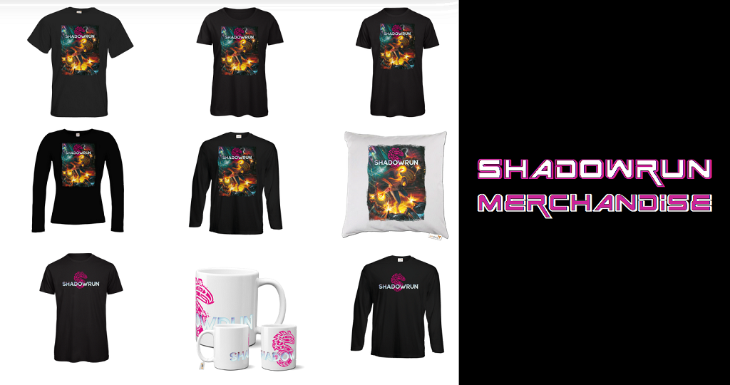 merchandise-sr6-promobild.png