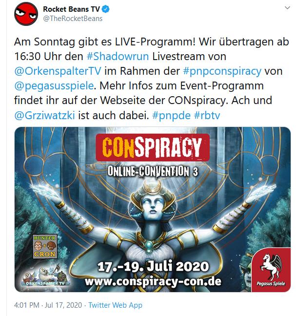 rocket-beans-tv-conspiracy-3-c39cbertrag