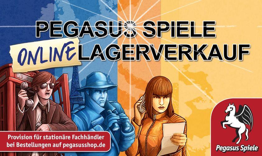 pegasus-spiele-lagerverkauf-handlersuppo
