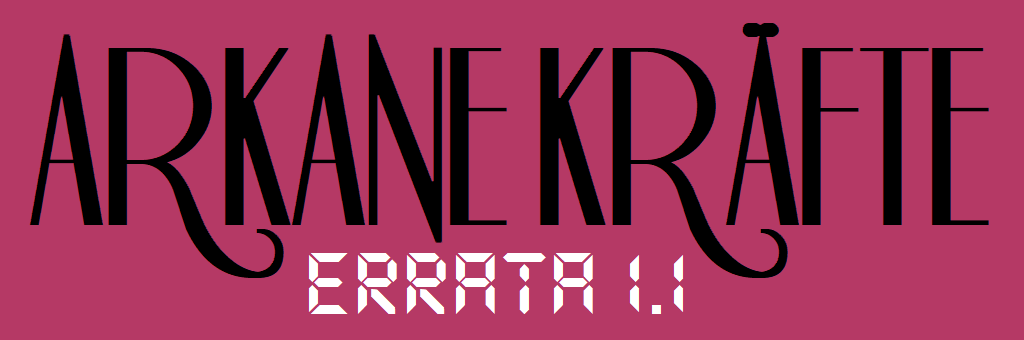 arkane-krafte-errata-1_1-logo.png