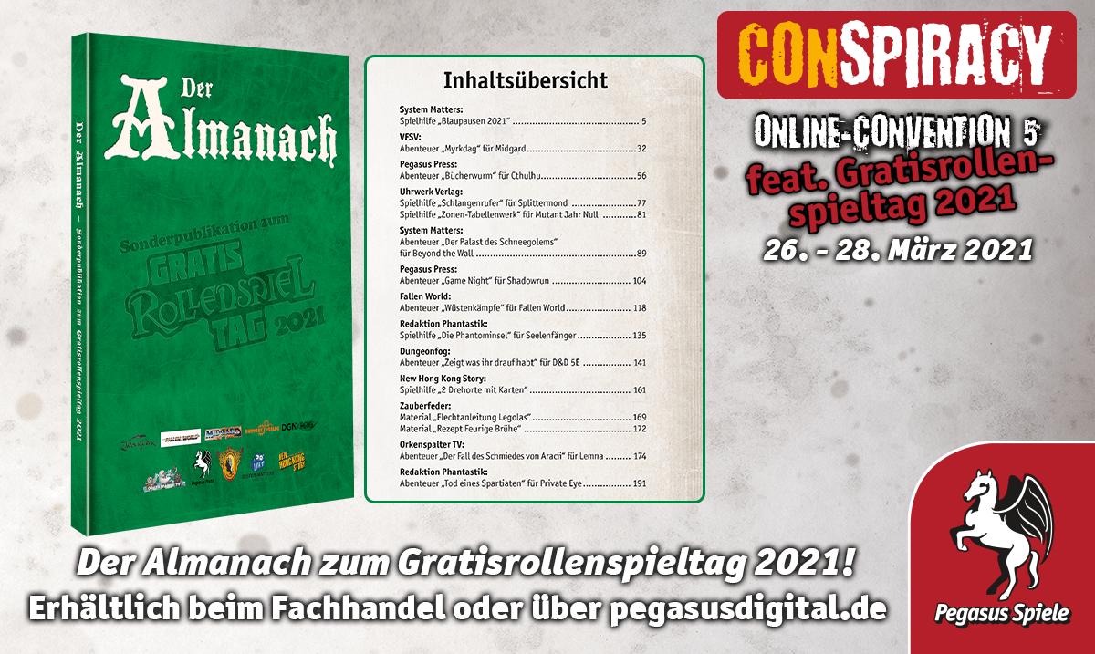 grt2021-almanach-promo.png