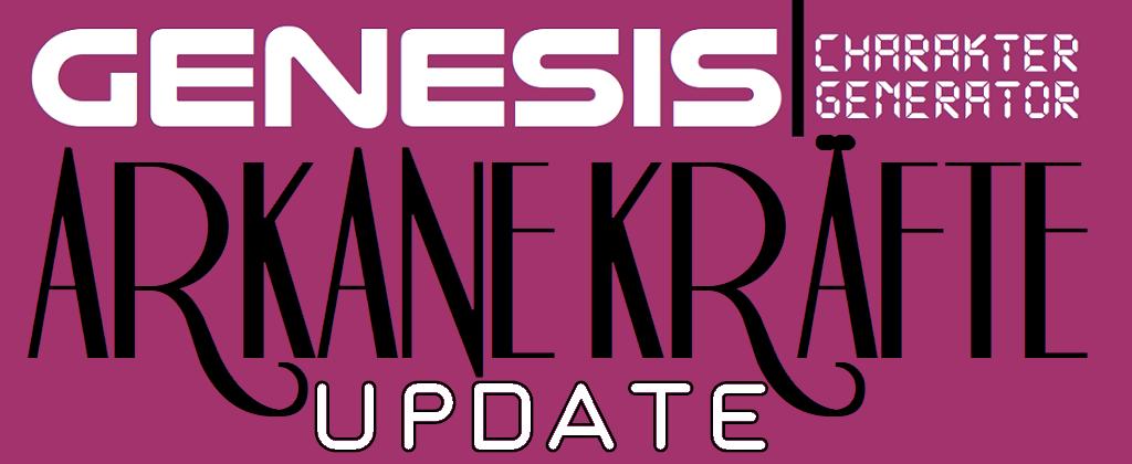 sr6-genesis-charaktergenerator-arkane-kr
