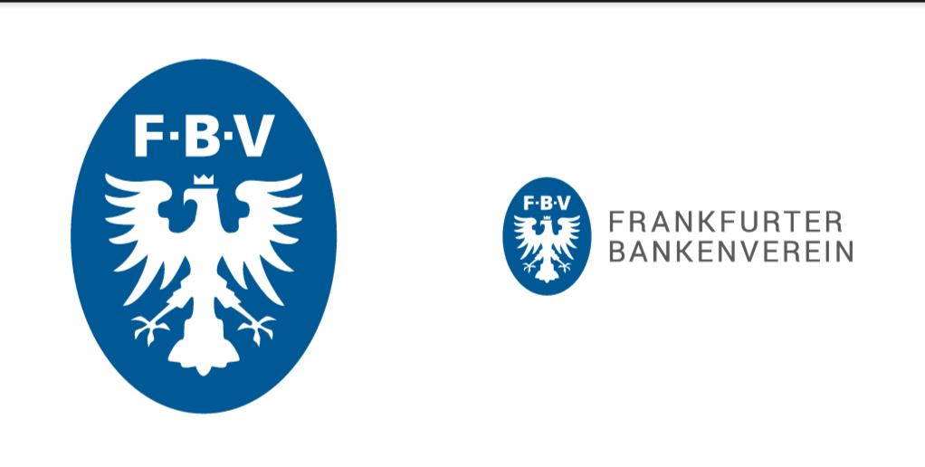 fbv-logo-2021-tobias-grunow.png