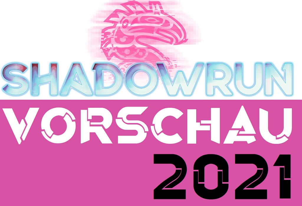 shadowrun-vorschau-2021-logo.png