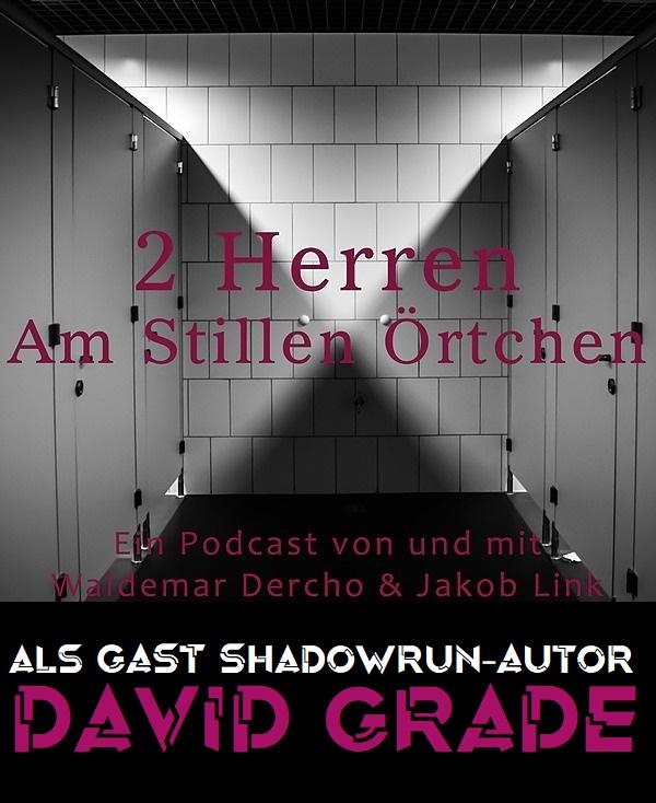 2-herren-am-stillen-ortchen-podcast-gast