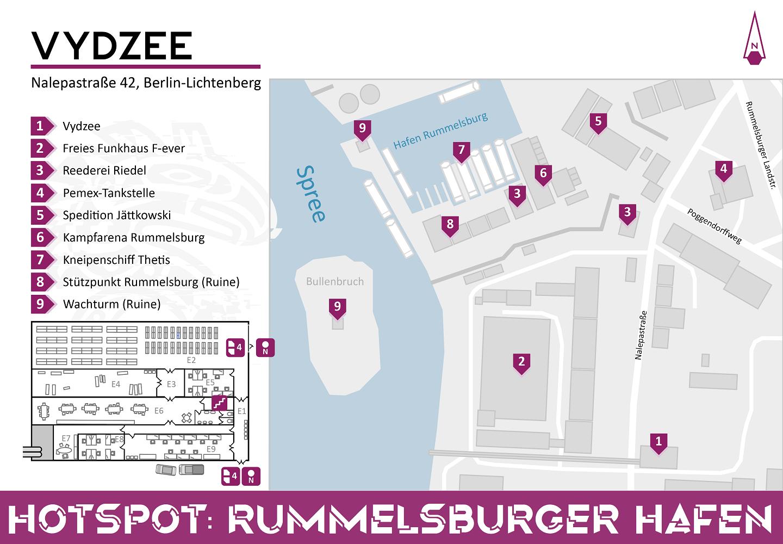 aas-karte-vydzee-hafen-rummelsburg.png