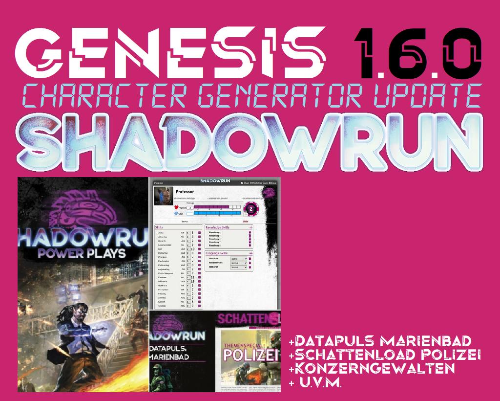 genesis-sr6-version-160-update-logo.png