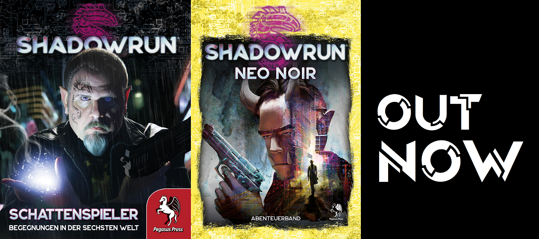 neo-noir-schattenspieler-out-now-promo.p
