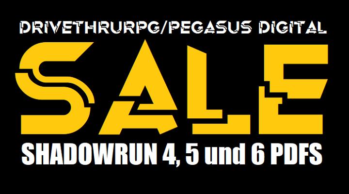 sr456-pdf-sale.png
