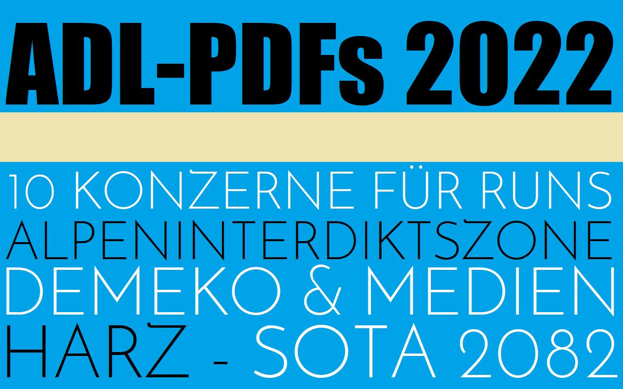 adl-pdfs-fur-2022-ergebnis.png