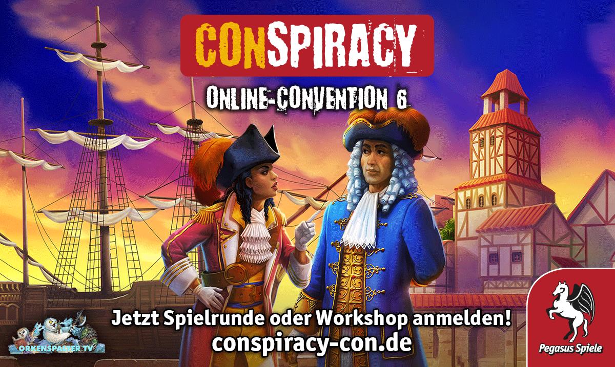 conspiracy6-anmeldung-offen.png