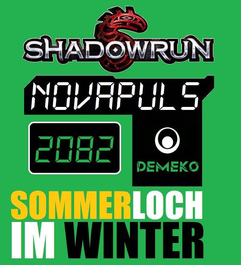 novapuls-2082-sommerloch-im-winter-logo.